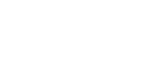 West Coast Lighting & Grip